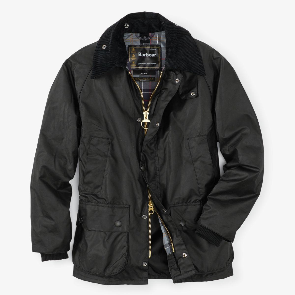 Barbour® Bedale Jacket - image number 0