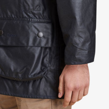 Barbour® Beaufort Jacket -  image number 3