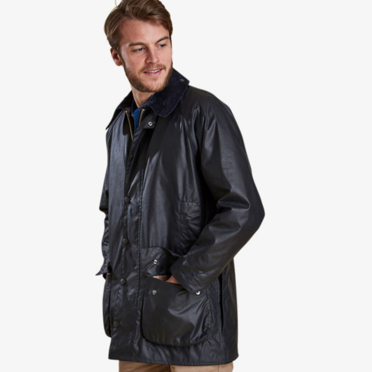 Barbour® Beaufort Jacket -  image number 1