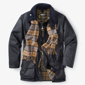 Barbour® Beaufort Jacket -  image number 0