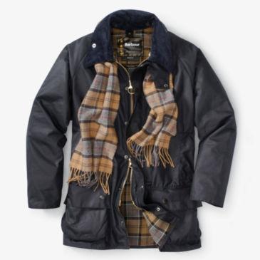 Barbour® Beaufort Jacket -