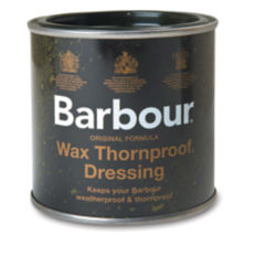 Barbour® Wax Thornproof Dressing