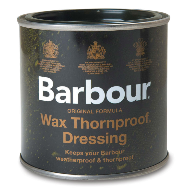 Barbour®  Thornproof Dressing -  image number 0