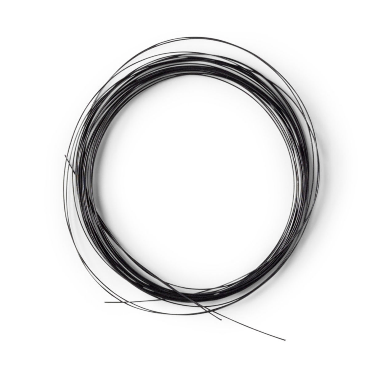 Senyo's Intruder Trailer Wire - image number 0