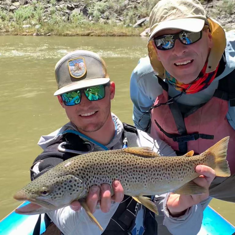 Gunnison River Expeditions, CO -  image number 3