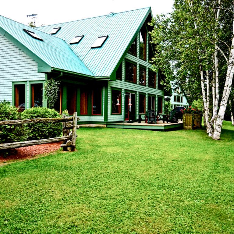 Camp Bonaventure, QC -  image number 4