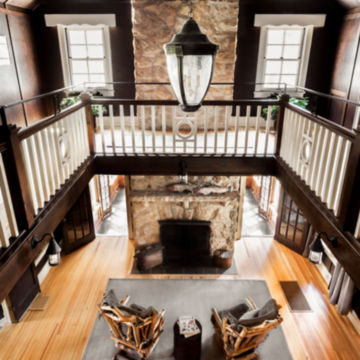 Nemacolin Lodge -  image number 2
