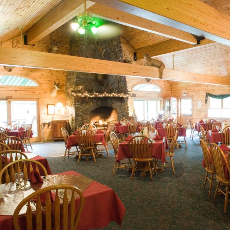 West Branch Angler & Resort, NY -  image number 1