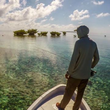 Blue Horizon Fly Fishing -  image number 1