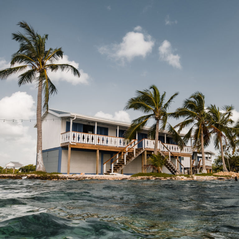 Blue Horizon Lodge -  image number 5