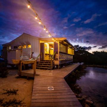 Blue Horizon Lodge -  image number 4