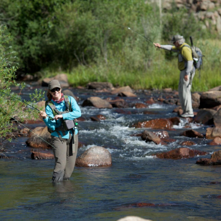Angler's Covey, CO -  image number 0