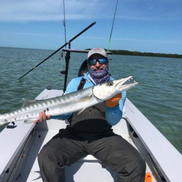 The Saltwater Angler, FL -  image number 0