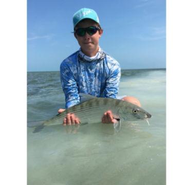 The Saltwater Angler, FL -  image number 1