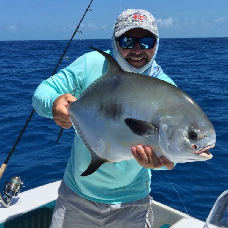 The Saltwater Angler, FL -  image number 3