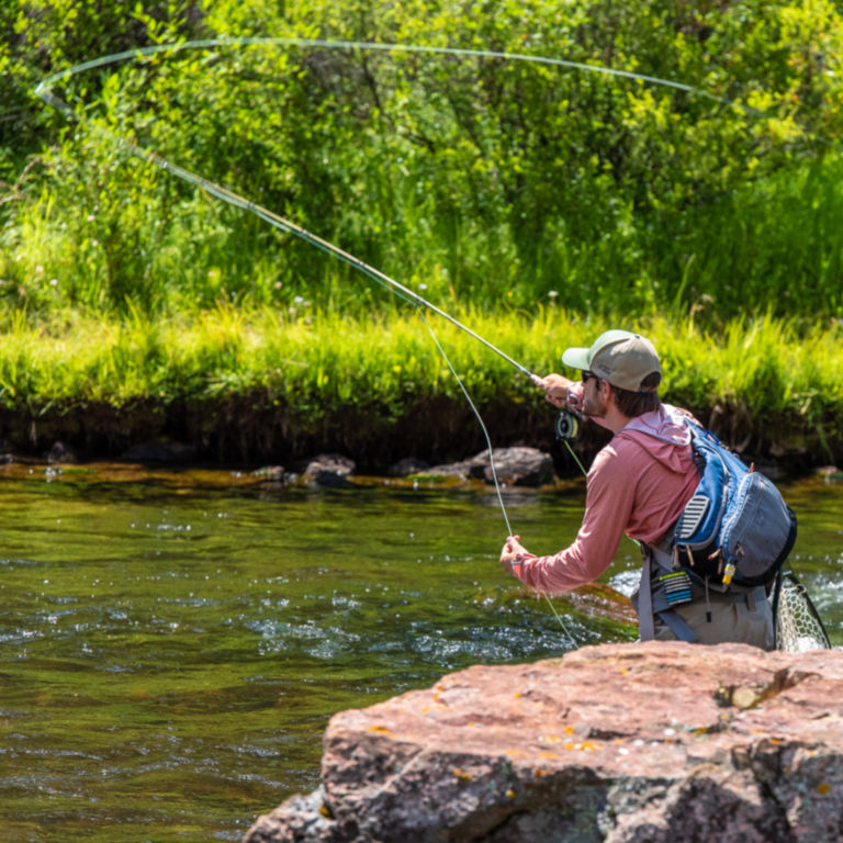 Willowfly Anglers, CO -  image number 0