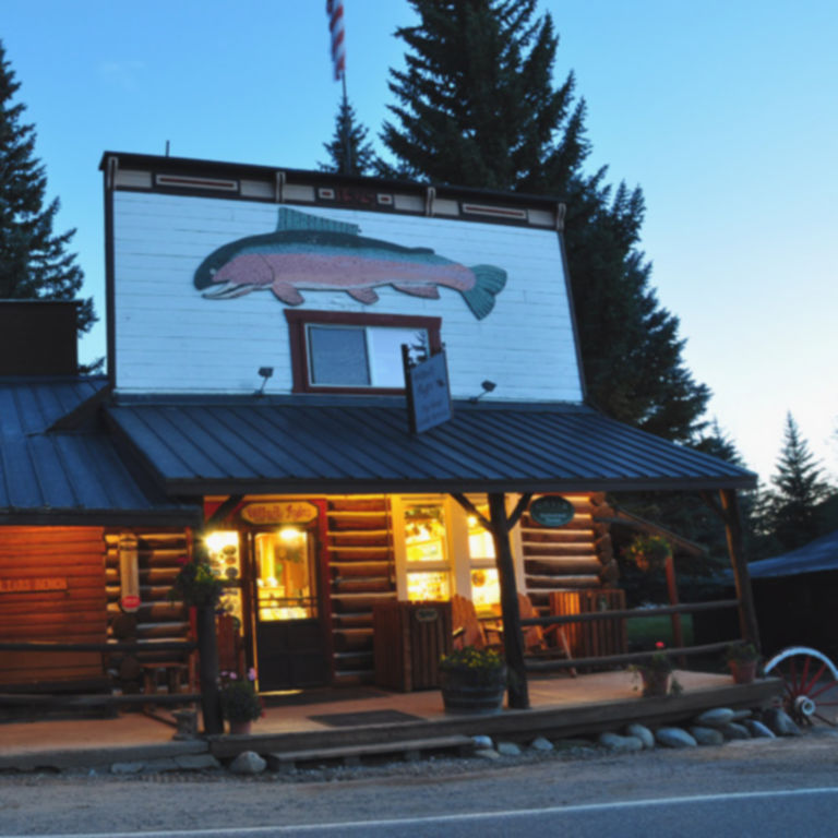 Willowfly Anglers, CO -  image number 5