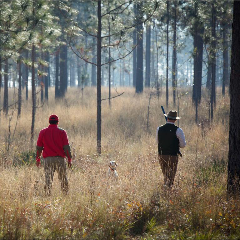 Pine Hill Plantation, GA -  image number 2