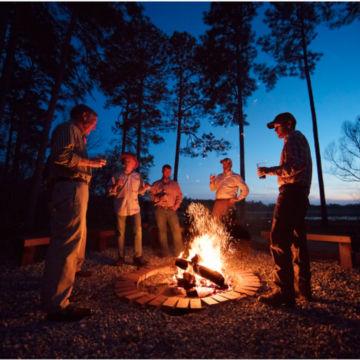 Pine Hill Plantation, GA -  image number 3