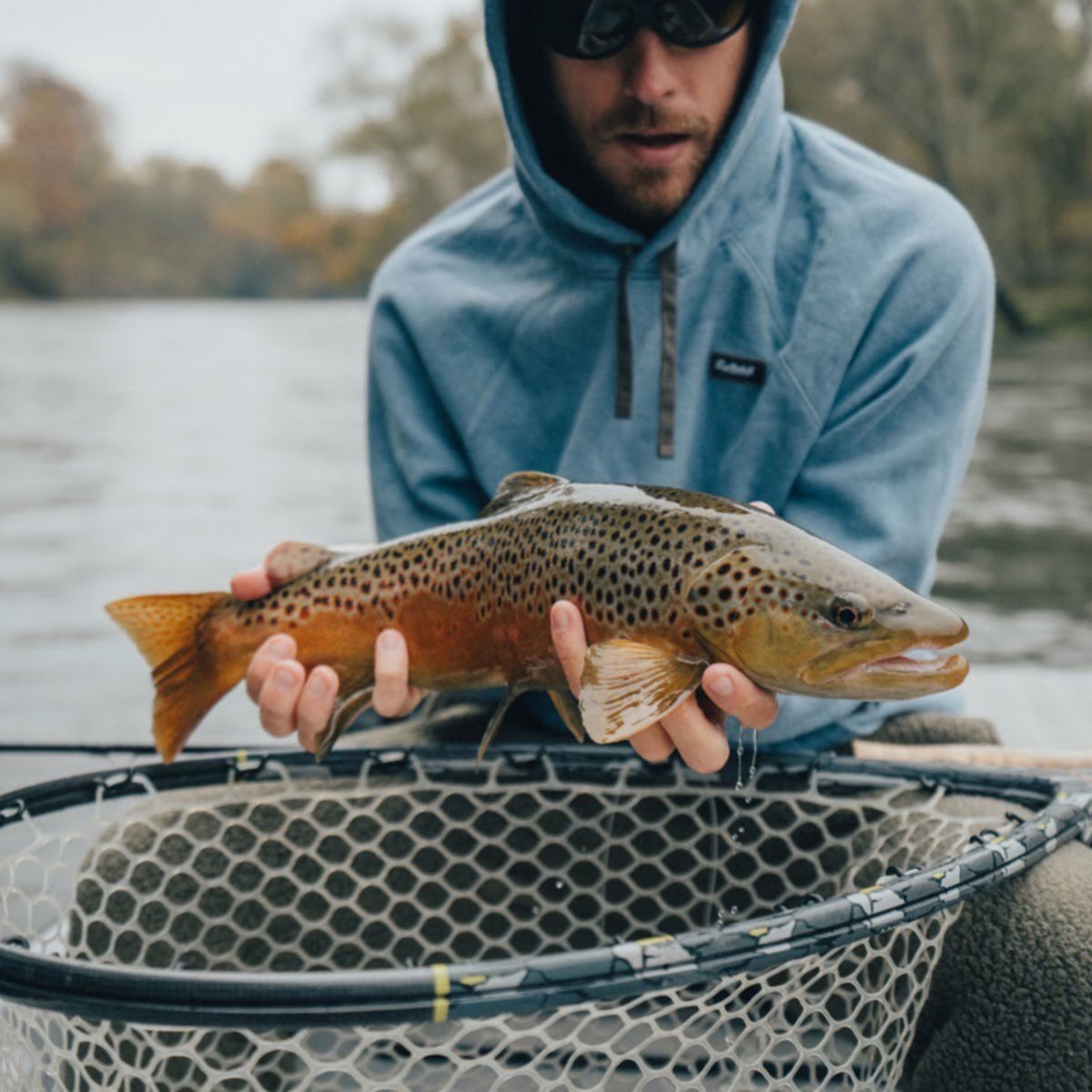 Rouse Fly Fishing, AR - image number 0