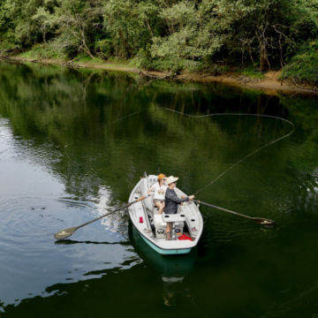 Rouse Fly Fishing, AR -  image number 3