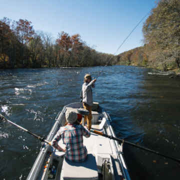 Rouse Fly Fishing, AR -  image number 4