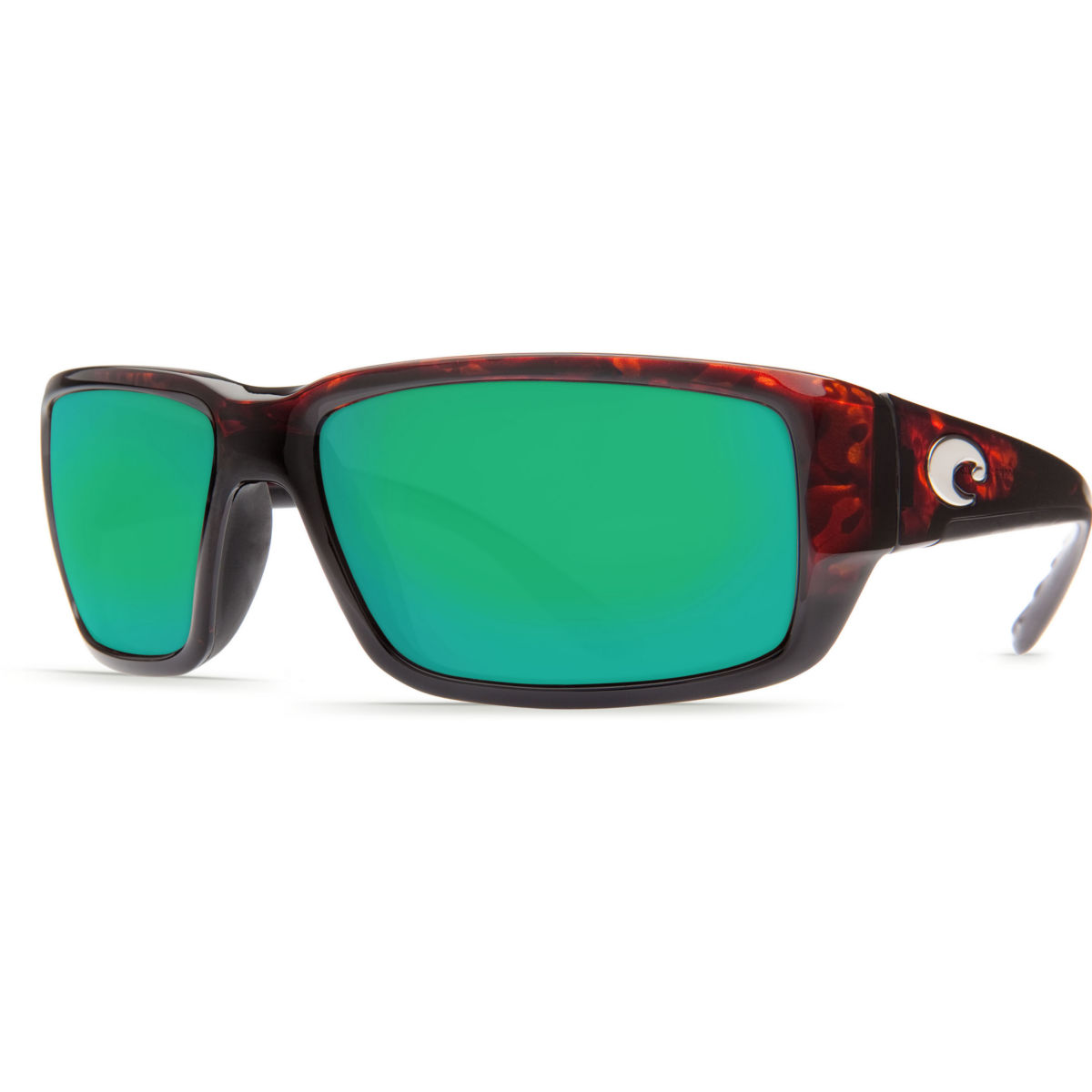 Costa Fantail Sunglasses - image number 0