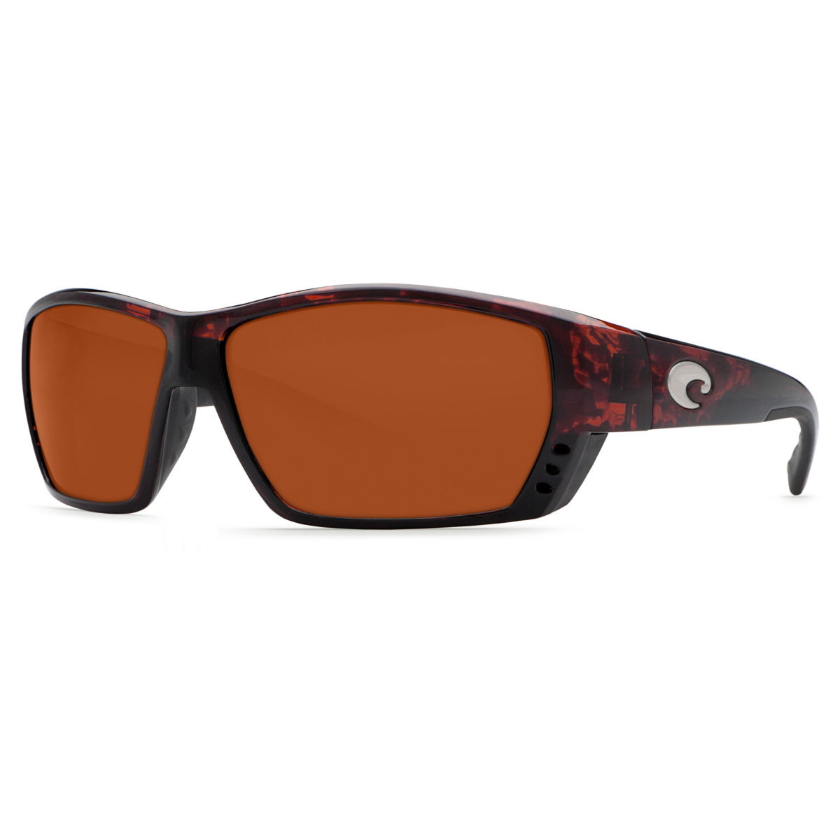 Costa Tuna Alley Sunglasses - image number 0