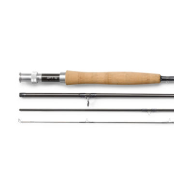 Encounter® Fly Rod Outfit -  image number 1