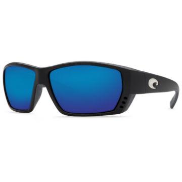 Costa Tuna Alley Sunglasses -  image number 1