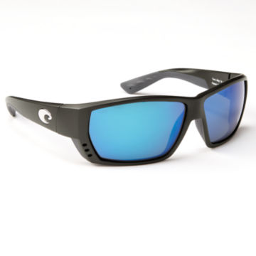 Costa Tuna Alley Sunglasses -  image number 0