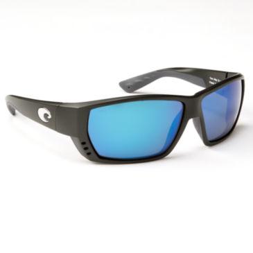 Costa Tuna Alley Sunglasses -