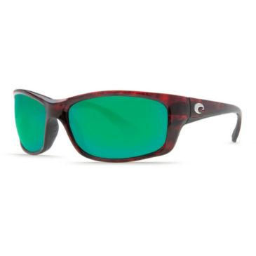 Costa Jose Sunglasses -