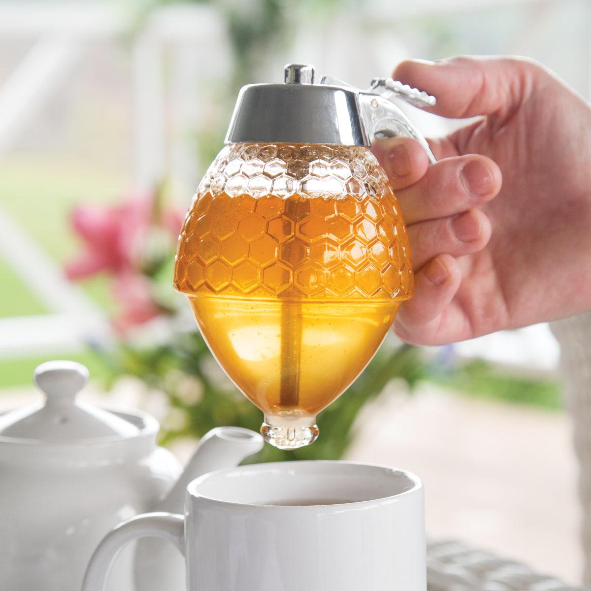 Honey Dispenser - image number 0