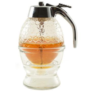 Honey Dispenser -  image number 2