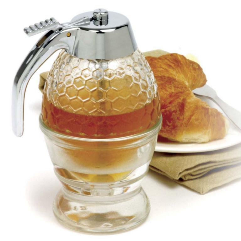 Honey Dispenser -  image number 1