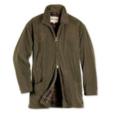 Barbour®  Dunmoor Fleece Jacket -