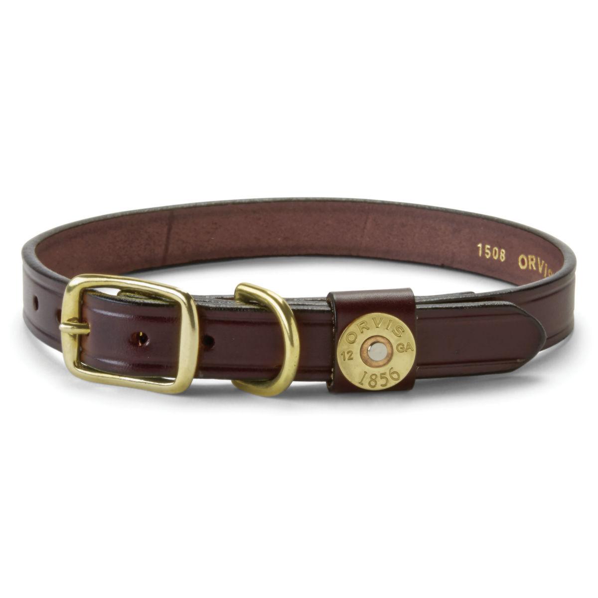 Shotshell Dog Collar - image number 0