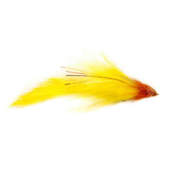 Hawkin's Nutcracker -  image number 0