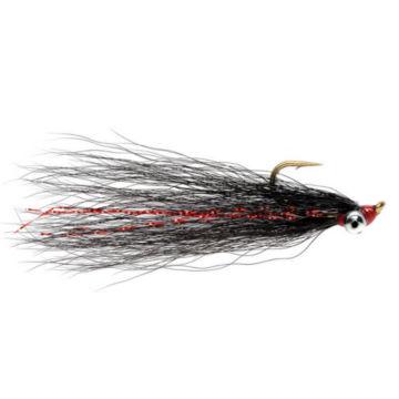 Freshwater Clouser -  image number 0