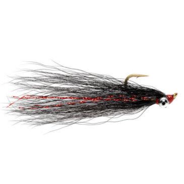 Freshwater Clouser -