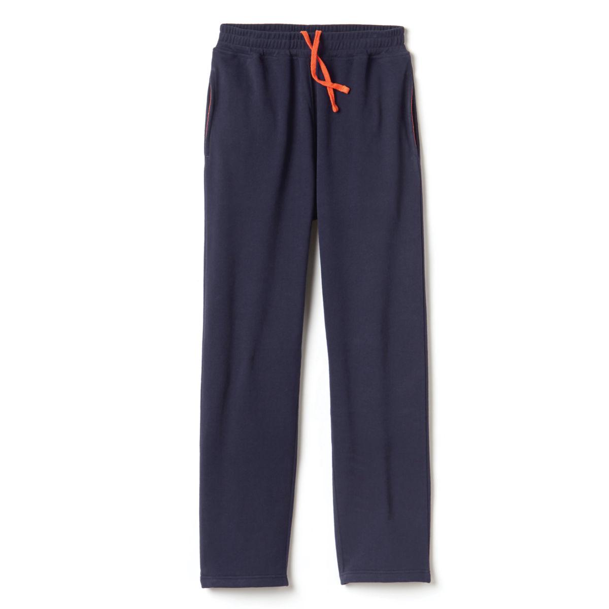 Signature Sweatpants - image number 0