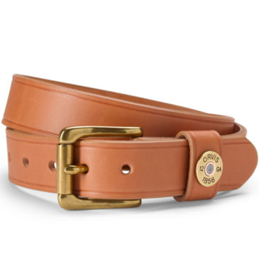 Ultimate Shotshell Belt -