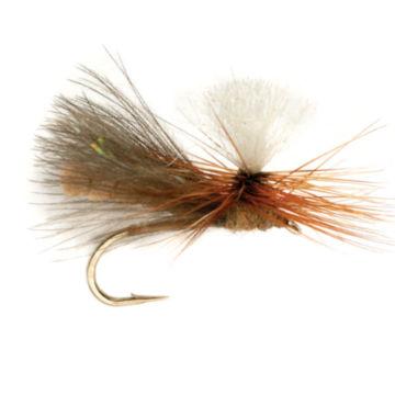 NBK Caddis Dry -  image number 0