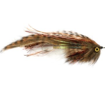 Schultzy's S4 Sculpin -  image number 0