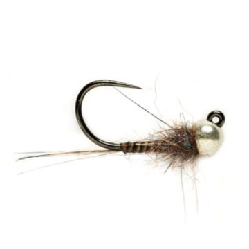 Tunghead Quill Jig -  image number 0