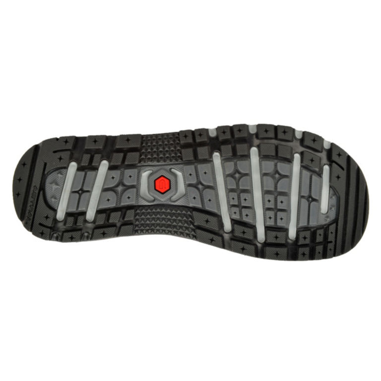 Astral® Mesh Hiking Shoes -  image number 4