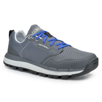 Astral® Mesh Hiking Shoes -  image number 0