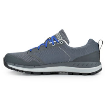 Astral® Mesh Hiking Shoes -  image number 1
