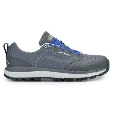 Astral® Mesh Hiking Shoes -  image number 2